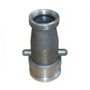 STAND PIPE BSP